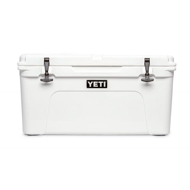YETI - Tundra 65 White