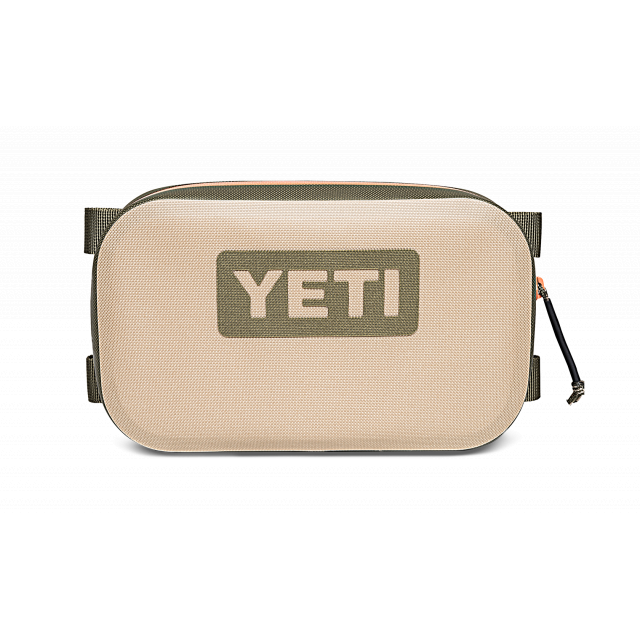YETI - Sidekick - Field Tan Blaze Orange in Brattleboro VT