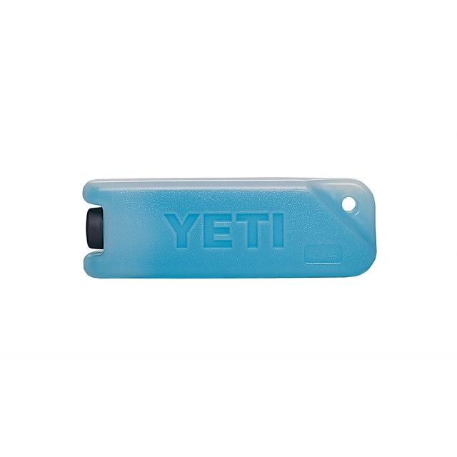 YETI - ICE 1lb -2C in Orange City FL