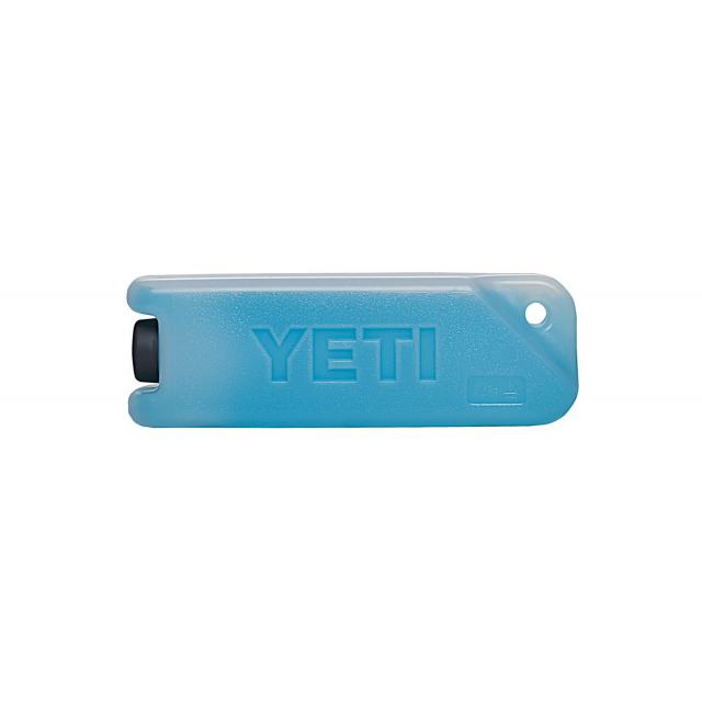YETI - Ice 1Lb -2C in Orange City FL