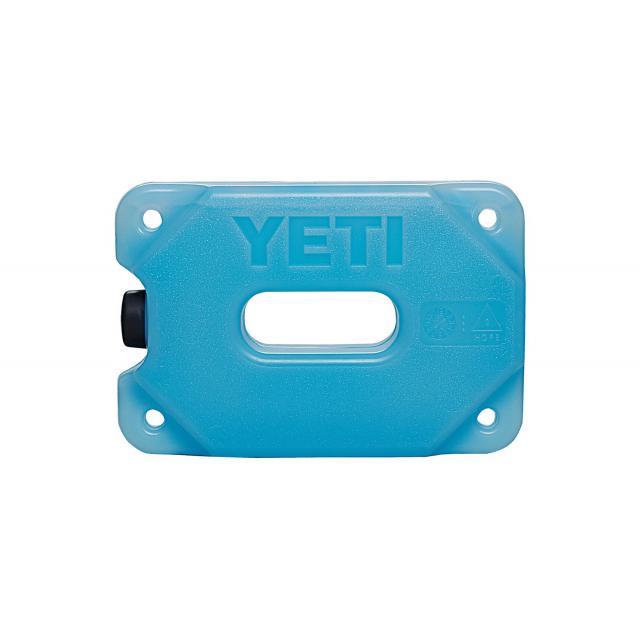 YETI - Ice 2Lb -2C in Azle TX