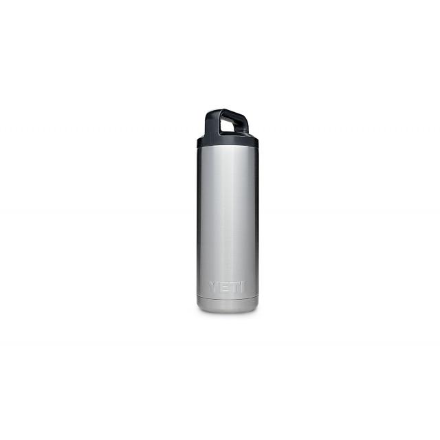 YETI - Rambler Bottle 18oz in Artesia NM