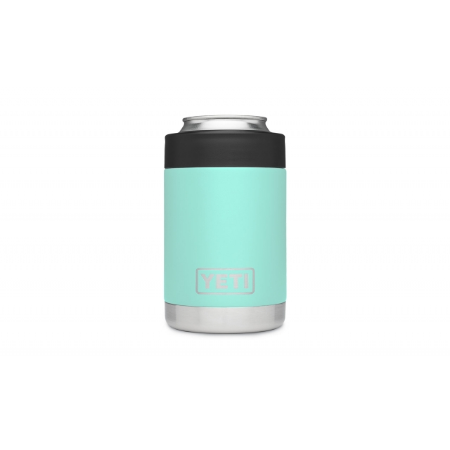 YETI - Rambler Colster Seafoam in Orange City FL