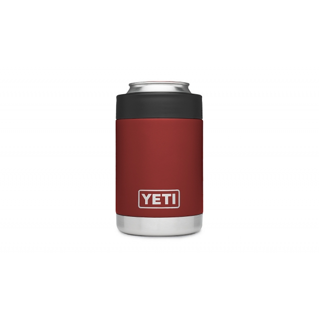 YETI - Rambler Colster Brick Red in Morehead KY