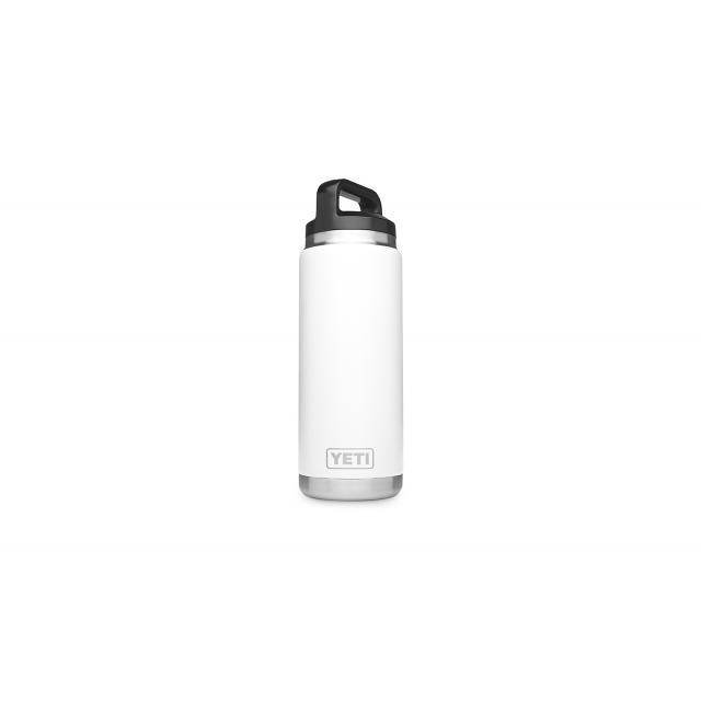 YETI - Rambler 26oz Bottle White in Acton MA