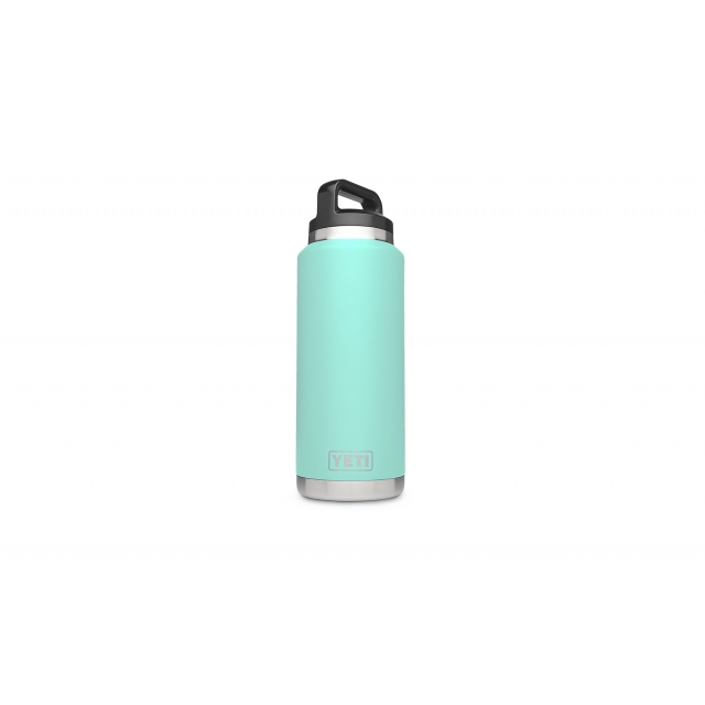 YETI - Rambler 36oz Bottle Seafoam