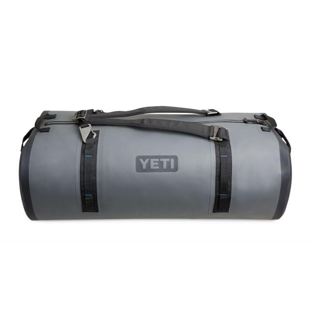 YETI - Panga 100 - Waterproof Dry Duffel - Storm Gray in Morehead KY