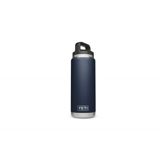 YETI - Rambler Bottle - 26 oz - Navy in Long Beach CA