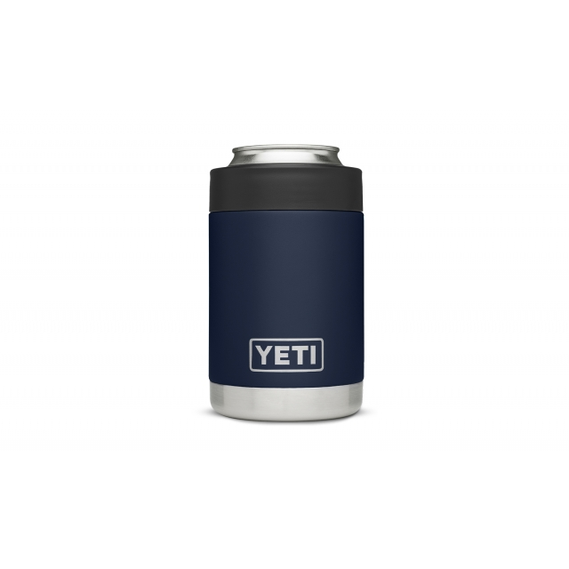 YETI - Rambler Colster - 12 oz - Navy in Morehead KY