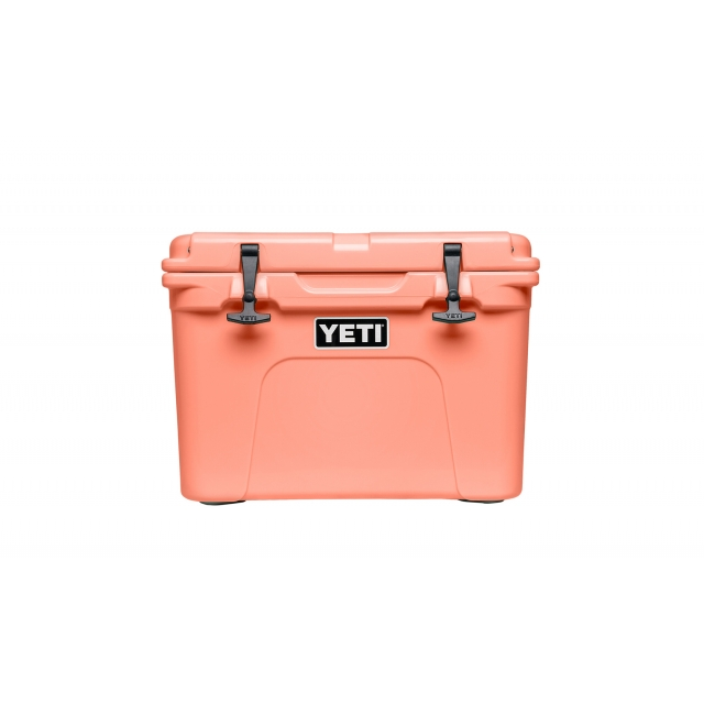 YETI - Tundra 35 Limited Edition - Coral in Columbiana OH