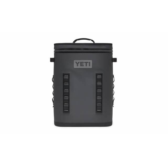 YETI - Hopper BackFlip 24 Cooler - Charcoal in West Lafayette IN