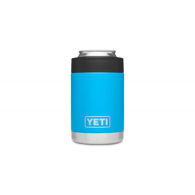 YETI - Rambler Colster - Tahoe Blue in Morehead KY
