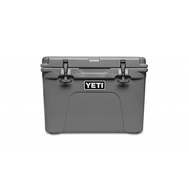 YETI - Tundra 35 - Charcoal in St Ignace MI