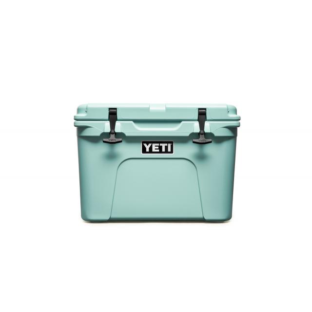 YETI - Tundra 35 - Seafoam