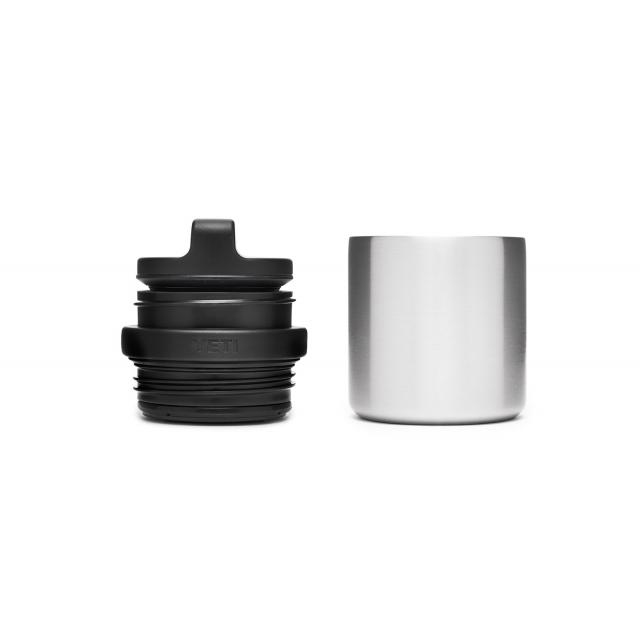 YETI - Rambler Bottle 5 Oz Cup Cap