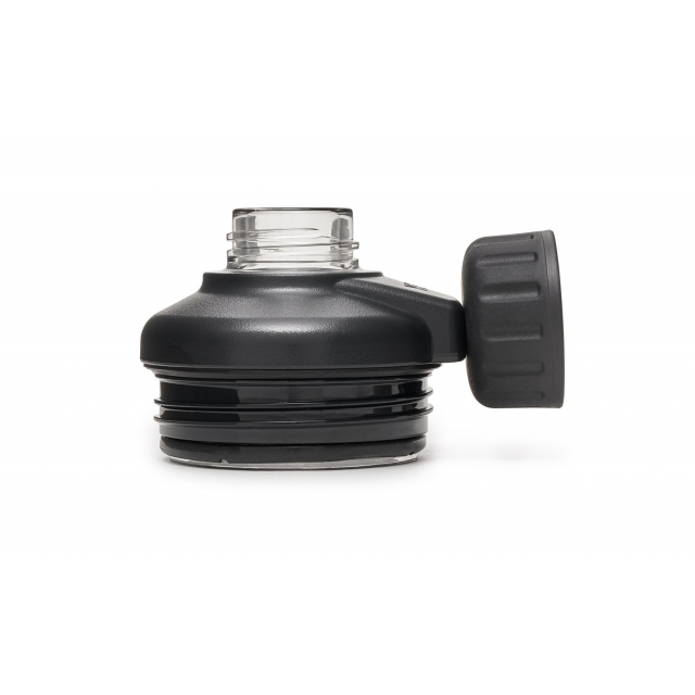 YETI - Rambler Bottle Magdock Cap