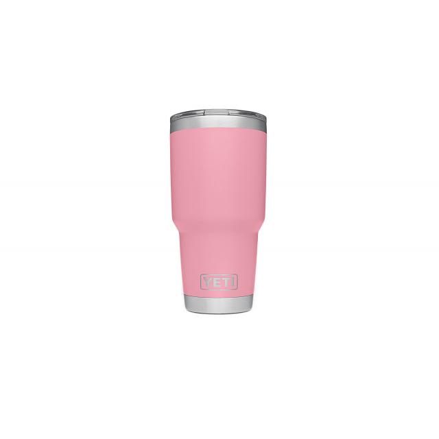 YETI - Rambler 30 Oz Tumbler - Pink in Mason City IA