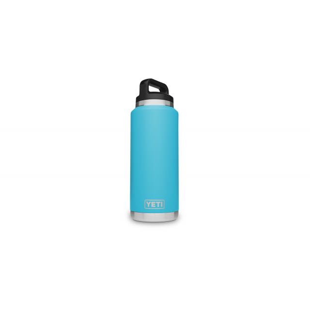 YETI - Rambler 36 Oz Bottle - Reef Blue in Columbiana OH