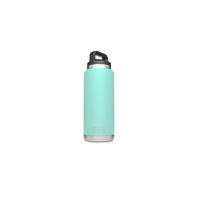 YETI - INTL Rambler 36 oz Bottle SFM
