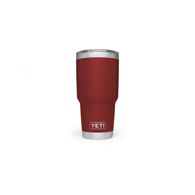 YETI - INTL Rambler 30 oz Tumbler BRD in Morehead KY