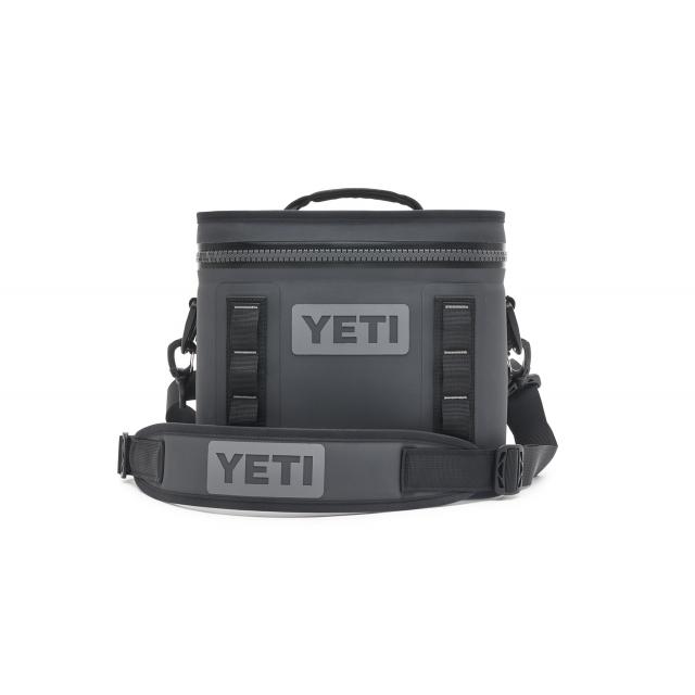 YETI - Hopper Flip 8 in Bainbridge Island WA