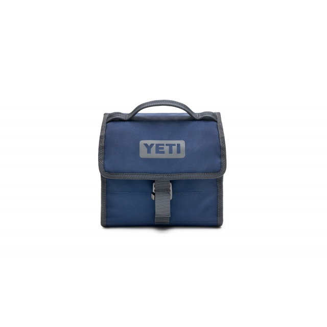 YETI - Daytrip Lunch Bag - Navy in Grand Blanc MI
