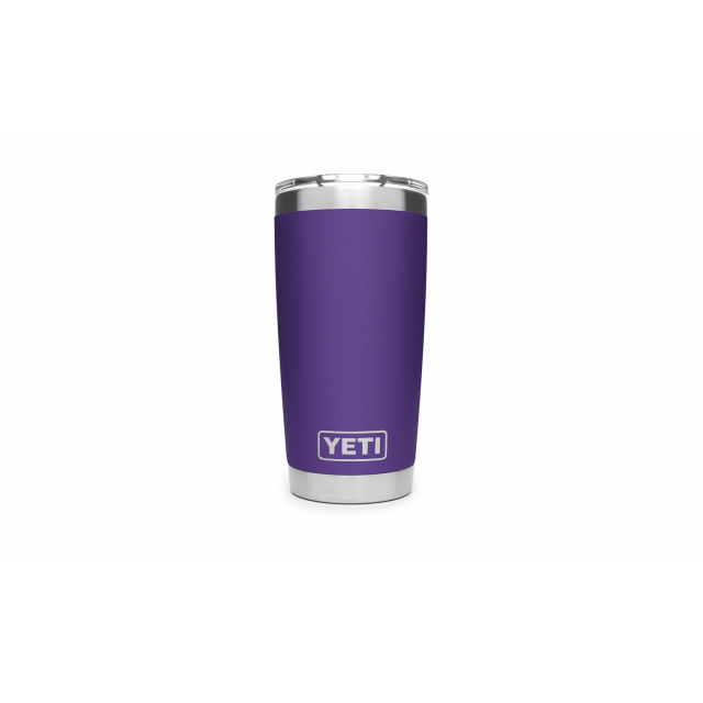 YETI - Rambler 20 Oz Tumbler in Orange City FL