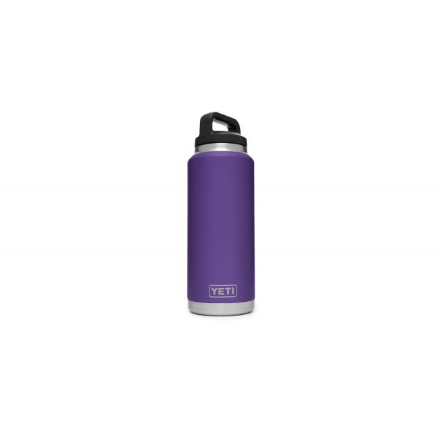 YETI - Rambler 36 Oz Bottle - Peak Purple in Libby MT