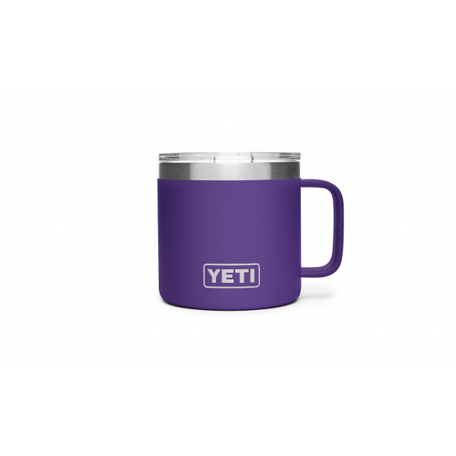 YETI - Rambler 14 Oz Mug in Morehead KY