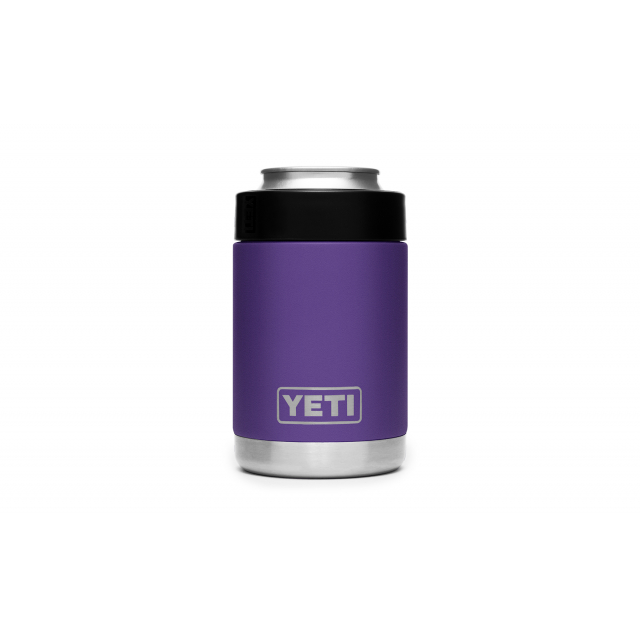 YETI - Rambler Colster - Peak Purple in Clinton IL