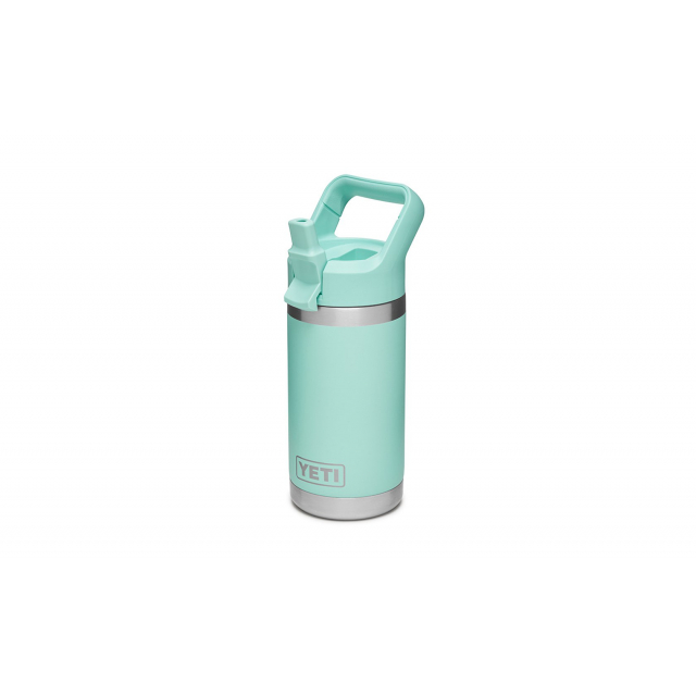 YETI - Rambler Jr. 12 Oz Kids Bottle in Bowie TX