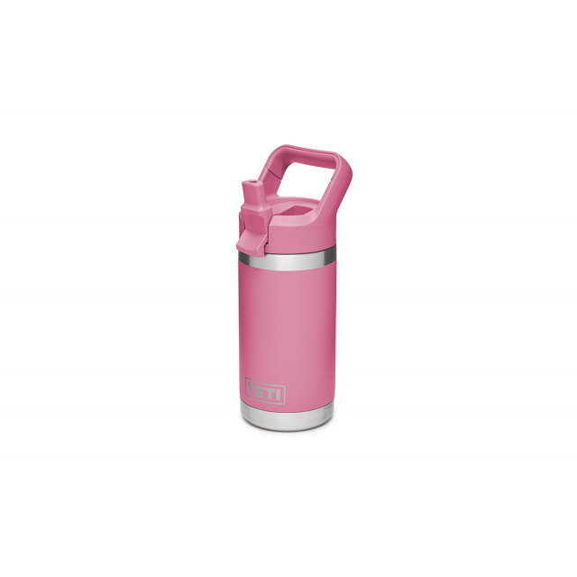 YETI - Rambler Jr. 12 Oz Kids Bottle