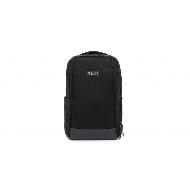 YETI - Crossroads Backpack 23 in Morehead KY