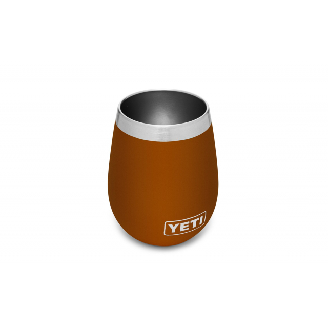 YETI - Rambler 10 Oz Wine Tumbler in Longmont CO