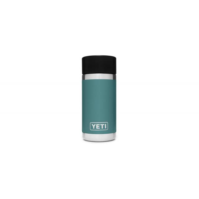 YETI - Rambler 12 Oz Bottle With Hotshot Cap in Carbondale CO