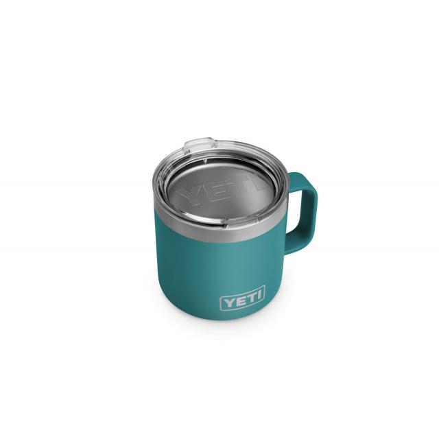 YETI - Rambler 14 Oz Mug in Long Beach CA