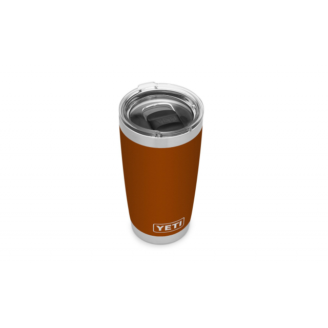 YETI - Rambler 20 Oz Tumbler - Clay in Miramar Beach FL