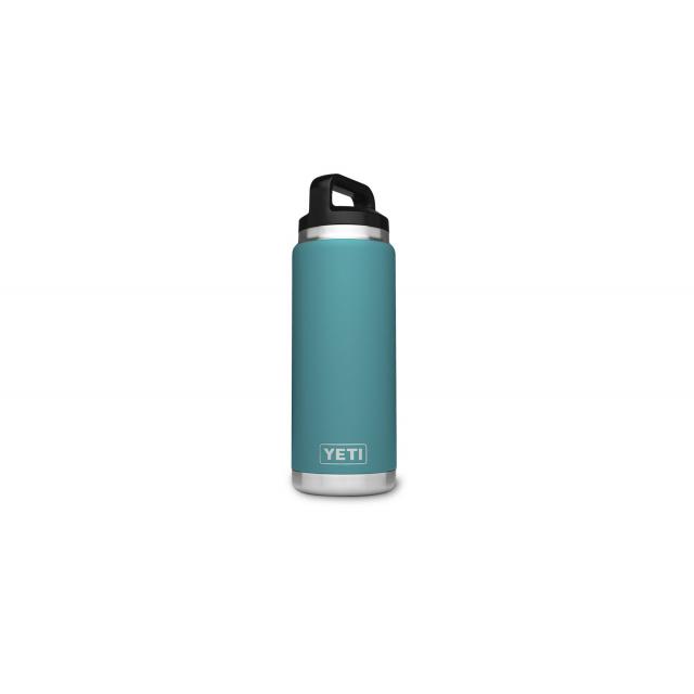 YETI - Rambler 26 Oz Bottle - River Green in Grand Ledge MI