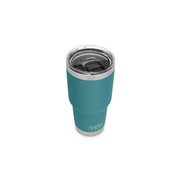 YETI - Rambler 30 Oz Tumbler - River Green in Bainbridge Island WA