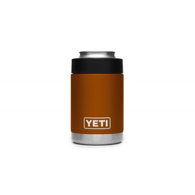 YETI - Rambler Colster in Grand Blanc MI