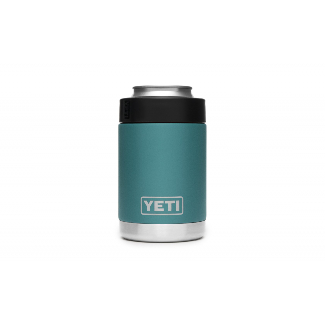 YETI - Rambler Colster - River Green in Immokalee FL