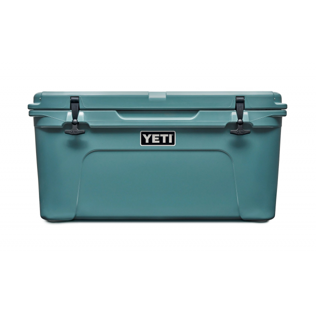 YETI - Tundra 65 in Carbondale CO