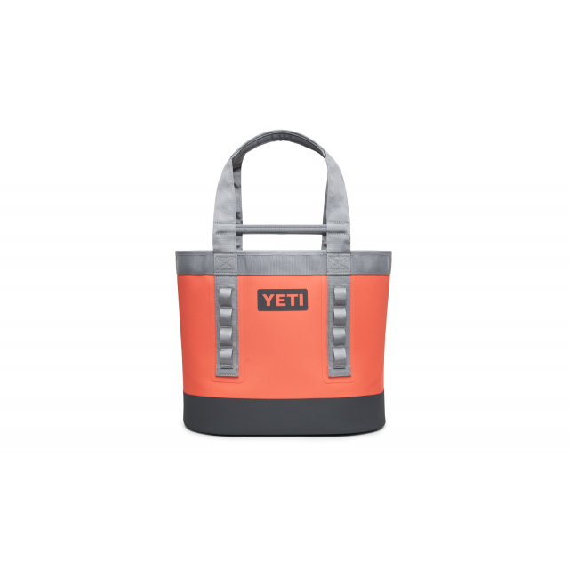 YETI - Camino Carryall 35 - Coral in Titusville FL
