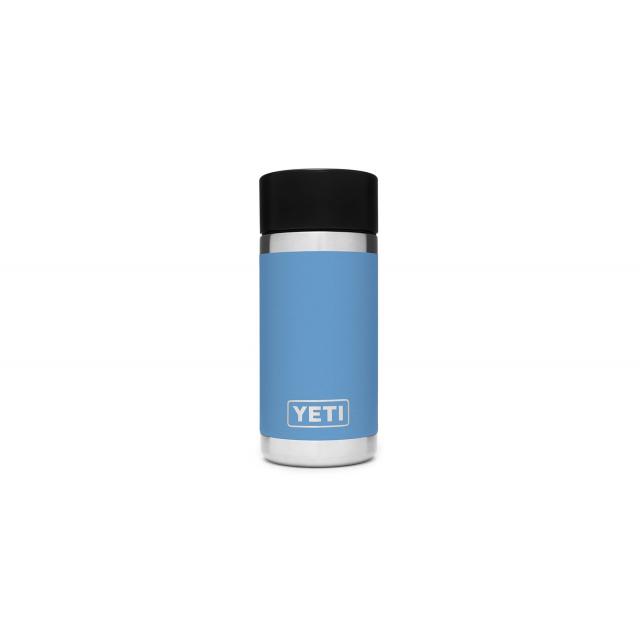 YETI - Rambler 12 Oz Bottle With Hotshot Cap - Pacific Blue in Cocoa Beach FL