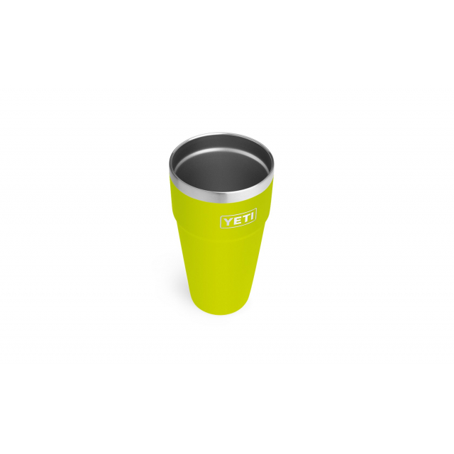 YETI - Rambler 26 Oz Cup - Chartreuse in Morehead KY