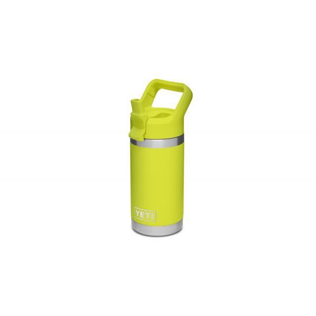 YETI - Rambler Jr. 12 Oz Kids Bottle - Chartreuse in Morehead KY