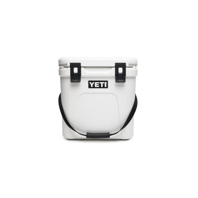 YETI - Roadie 24 - White in Azle TX