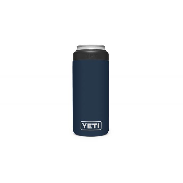 YETI - Rambler 12 Oz Colster Slim Can Insulator in Miami OK