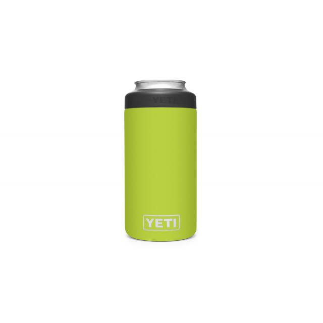 YETI - Rambler 473 Ml Colster Tall Can Insulator - Chartreuse