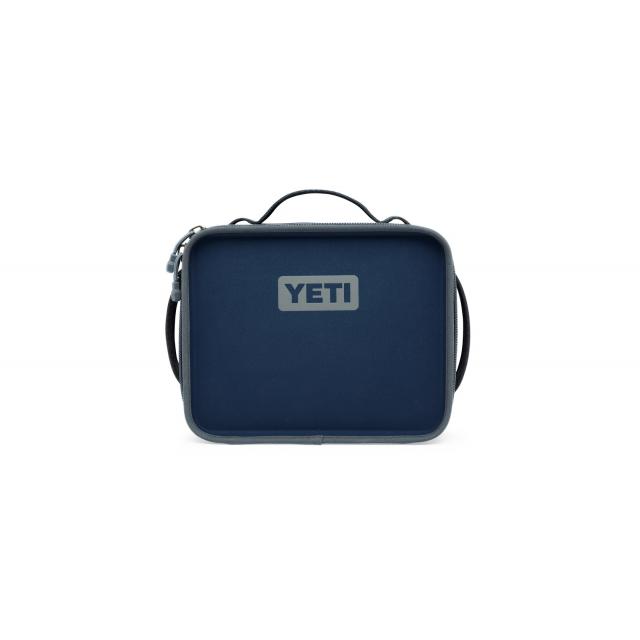 YETI - Daytrip Lunch Box - Navy in Waukegan IL